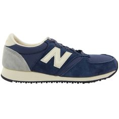 New Balance 420 Grey Suede Trainers New Trainers, Summer Outfits, Casual Outfits, Men Casual, New Balance 420, Fly Gear, Kicks, Mens Fashion, Moda Masculina