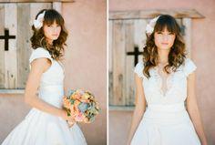 Vestido-de-noiva-romantico-3-620x420.jpg (620×420)