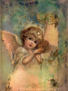 Angel...........