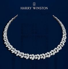 Six Convenient Advice On Getting The Right Diamonds. #Diamonds Harry Winston…