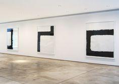 """Exhibition """"Desenhos e Colagens"""", Galeria Raquel Arnaud, São Paulo, SP, 2013"""