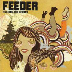 Feeling A Moment / Feeder by taka_funkybottom | Taka Funkybottom | Free Listening on SoundCloud