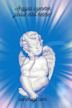Légy tájékozott olvasd el amit az Angyalok üzennek, június első hetére! Elsa, Movie Posters, Movies, Art, Art Background, Films, Film Poster, Kunst, Cinema