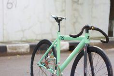 I would love this bike.