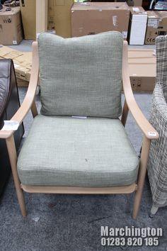 Armchair, Auction, Furniture, Home Decor, Sofa Chair, Single Sofa, Decoration Home, Room Decor, Home Furnishings