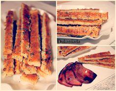 saratele cu telemea Bacon, Recipies, Deserts, Snacks, Breakfast, Ethnic Recipes, Workout, Motivation, Dukan Diet