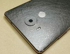 Folie SKIN 3M texturata  Huawei Mate 8 🔜 3M Modele noi, texturi noi, culori noi. 🔝 Materiale de calitate, aplicare gratuita ✔ www.24gsm.ro ✔ 0728428428 Foto: Wagenpfiel Elena Old Things, Metal, Design
