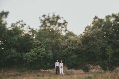 People Producciones · Destination wedding photographer · Fotógrafos de bodas · Fotos de boda · Bride · Groom · Vestido de novia · Tocado de flores · Novio con pajarita · Vintage style · Indie · Bodas de tarde · Boda en España · Spanish wedding · Wedding dress · Love · Cute · Floral crown · Bowtie