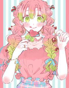 Read Kimetsu No Yaiba / Demon slayer full Manga chapters in English online! Manga Drawing, Manga Art, Anime Art, Demon Slayer, Slayer Anime, Chica Anime Manga, Anime Chibi, Gajeel Y Levy, Character Art