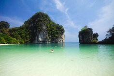 Tours & Attractions in Phuket Phuket City, Phuket Airport, Phuket Travel, Thailand Travel, Krabi Thailand, Thailand Phi Phi Island, Thailand Island Hopping, Khao Sok National Park, National Parks