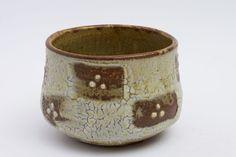 Mike Dodd | Studio Pottery | MIAR arts