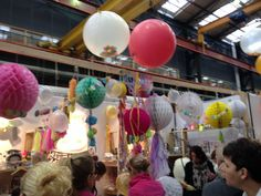 #Flavourites #Live hip & happening yearly webshop market in #Amsterdam #Holland