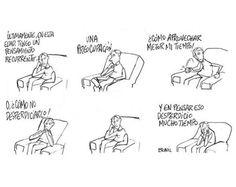 #LaColumnaDeBonil del 7 de julio del 2014. Más #caricaturas de #Bonil en: www.eluniverso.com/caricaturas
