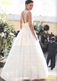 Luxury couture wedding dress designer in London. Phillipa Lepley is known for her timeless style, elegance, balance and sophistication. Emma Willis Wedding, Hello Magazine, Tv Presenters, Celebs, Celebrities, Designer Wedding Dresses, Celebrity Weddings, Dream Wedding, Wedding Dreams