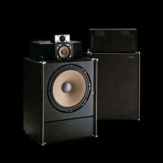 Technics Hifi, Audiophile Speakers, Loudspeaker, Audio Equipment, 50th Anniversary, Electronics, Puerto Rico, Serenity, Vintage