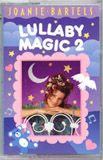 Joanie Bartels   Lullaby Magic 2