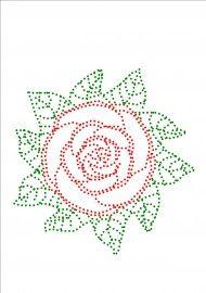 Roos mandala