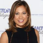 ABC News Meteorologist Ginger Zee Announces Her Second Pregnancy on 'GMA' With Adorable Forecast: Watch!