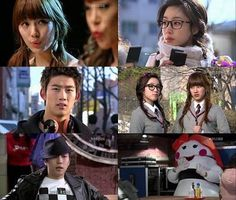 Image via We Heart It #dreamhigh