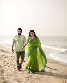 """Kerala Wedding Styles on Instagram: """"💕 ———————————— Send or tag ur photos @keralawedding_styles ❤️ Email 📩 : keralaweddingstyles.info@gmail.com Photo :…"""" Cute Couple Poses, Photo Poses For Couples, Couple Picture Poses, Couple Photoshoot Poses, Pre Wedding Photoshoot, Couple Posing, Couple Shots, Indian Wedding Couple Photography, Couple Photography Poses"""