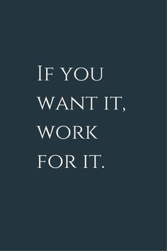 If you want it, work for it. #fashion #clothes #shoes#style #menswear #outfit #streetfashion #mensfashion #streetstyle #Footwear #ambitious #design #leathershoes #ambitiousmood #ambitions #ambitiousshoes #colourfullshoes