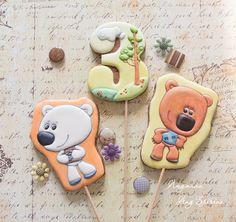 Кондитерская - сообщество на Babyblog.ru - стр. 9045