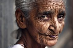 Lines of Experience by Rudra Mandal, via 500px