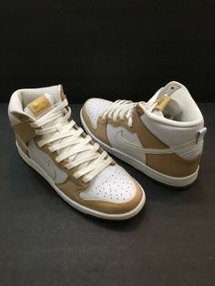 9455f1d4a9 NIKE SB DUNK HIGH TRD  881758 217  WIN SOME LOSE SOME ZOOM SCRATCHERS