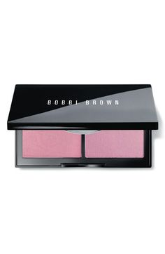 Bobbi Brown Blush Duo available at #Nordstrom