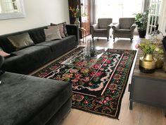 Kilim Tapijt Amsterdam : Buy home kilim rugs kindred spirits