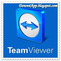 teamviewer 10 crack download for windows 7