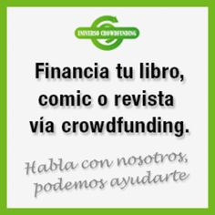 banner_universo_crowdfunding