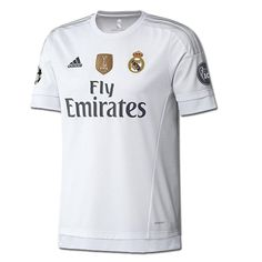 f6f38ac7280 24 Best Real Madrid images | Cristiano ronaldo jersey, Real madrid ...