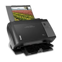 https://ezphotoscan.com/products/photo-saver-pro-scanner-ps50-kodak-windows-or-mac