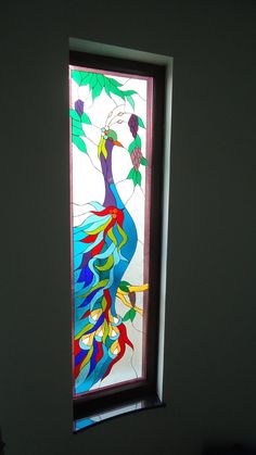 21 Best Tt Vİtray Images Stained Glass Glass Stained