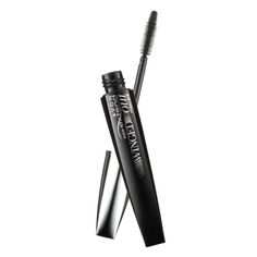 Avon SuperExtend Winged Out Mascara - Lengthening, fibre-infused mascara wraps and lifts each individual lash for a winged out lifted look that lasts. 7ml. Suitable for contact lens wearers and sensitive eyes.
