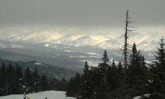 Kellington, Vermont, USA, mars 2014 Vermont, Mars, Photos, Mountains, Usa, Nature, Travel, Snow, Pictures