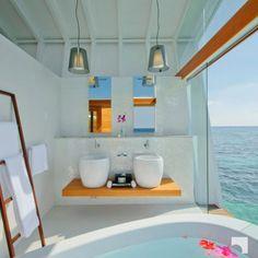 Maldivas Kandolhu Island Resort