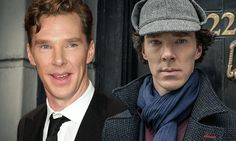 Aug 2015...maybe??? {BAZ BAMIGBOYE: Sherlock WILL play Hamlet #DailyMail}