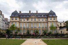 """Ganhe uma noite no """" Le Marais"""" Paris Private Studio - Apartamentos para Alugar em Paris no Airbnb!"""
