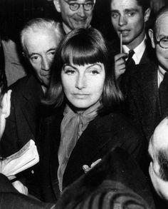 Greta Garbo Photos - Greta Garbo Images: Ravepad - the place to ...