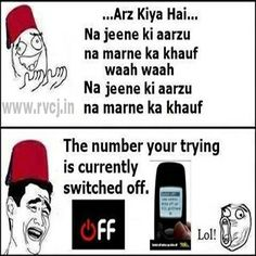 Ideas Funny Quotes For Adults Jokes Sad For 2019 Latest Funny Jokes, Funny Jokes In Hindi, Funny School Jokes, Very Funny Jokes, Really Funny Memes, Funny Facts, Hilarious, Crazy Jokes, Funny Humor