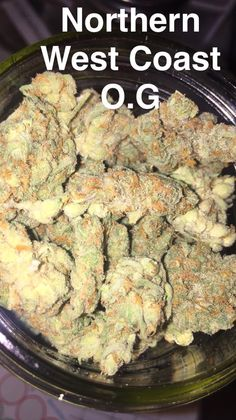 NEW!!! 5G EIGHTHS ALL NIGHT! WE CLOSE AT 12AM ;)