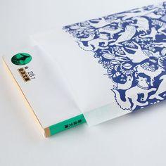 みはに工房 本屋袋 十枚入(なかま/文庫サイズ) - 鳥モチーフ雑貨・鳥グッズのセレクトショップ:鳥水木 #bird #book #paper #stationery #torimizuki Container