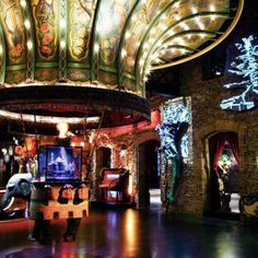 57 trendy travel europe paris tips Danna Travel Restaurant Paris, Paris Restaurants, New Travel, Italy Travel, Travel Europe, Cheap Travel, Budget Travel, Paris France, Oh Paris
