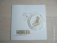 Renke+Winter+Karten+9808.JPG 1.500×1.125 pixels