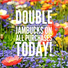 Double JamBucks #jambucks #partypoints Jamberry Party, Party Points, Best Part Of Me, Fun, Hilarious