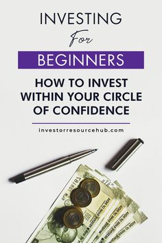 Confidence is everything when it comes to investing in the stock market, and the only way to get this confidence boost is by really understanding what you are buying. Find out how here. #Investing #Trading #Stockmarket