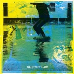 Gauntlet Hair = the best band EVER <3