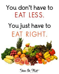 Nutrition advice for a truly good meal plans, guide ref 6441062262 - Helpful nutritious tips and tricks to eat sensibly. Healthy Habits, Healthy Choices, Healthy Snacks, Eat Healthy, Nutrition Guide, Health And Nutrition, Nutrition Month, Nutrition Quotes, Nutrition Activities